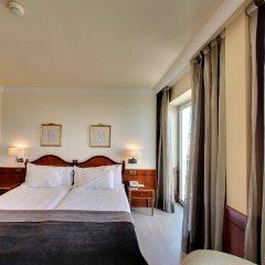 Отель Silken Rio Santander Испания, Сантандер - отзывы, цены и фото номеров - забронировать отель Silken Rio Santander онлайн комната для гостей фото 2
