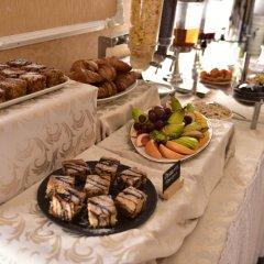 Гостиница Астерия в Санкт-Петербурге - забронировать гостиницу Астерия, цены и фото номеров Санкт-Петербург фото 8