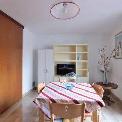 Отель Specchieri Suite комната для гостей фото 2