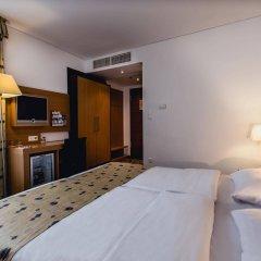 Отель Museum Budapest Венгрия, Будапешт - 9 отзывов об отеле, цены и фото номеров - забронировать отель Museum Budapest онлайн удобства в номере