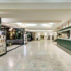 Гостиница Premier Dnister Украина, Львов - - забронировать гостиницу Premier Dnister, цены и фото номеров развлечения