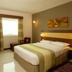 Citymax Hotel Sharjah комната для гостей фото 5