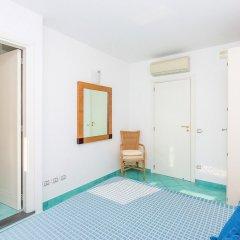 Отель Dogi A Италия, Амальфи - отзывы, цены и фото номеров - забронировать отель Dogi A онлайн комната для гостей фото 5