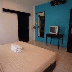 Отель Chaofa Resort фото 10