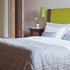 Отель Almandine Чехия, Прага - отзывы, цены и фото номеров - забронировать отель Almandine онлайн фото 15