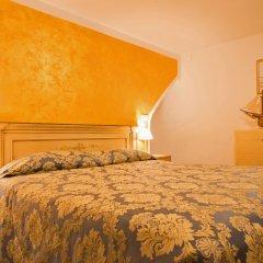 Отель Albergo Casa Peron Италия, Венеция - отзывы, цены и фото номеров - забронировать отель Albergo Casa Peron онлайн комната для гостей фото 4
