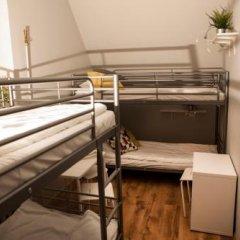 Bi-Pi Hostel фото 17