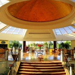 Отель LABRANDA Royal Makadi питание фото 2