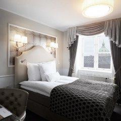 Отель Phoenix Copenhagen комната для гостей фото 5