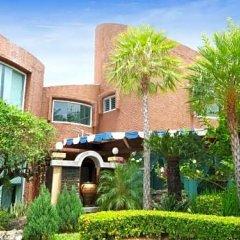 Отель Timber House Ao Nang фото 10