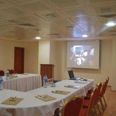 City Cerkezkoy Турция, Йолчаты - отзывы, цены и фото номеров - забронировать отель City Cerkezkoy онлайн помещение для мероприятий