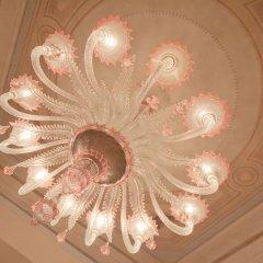 Отель Relais La Corte di Cloris развлечения