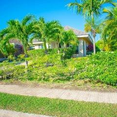 Отель Ocho Rios Villa at The Palms VI фото 2