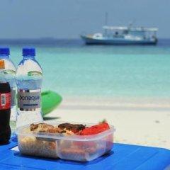 Отель Turquoise Residence by UI Мальдивы, Мале - отзывы, цены и фото номеров - забронировать отель Turquoise Residence by UI онлайн