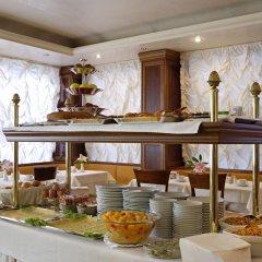 Отель Kette Италия, Венеция - отзывы, цены и фото номеров - забронировать отель Kette онлайн гостиничный бар