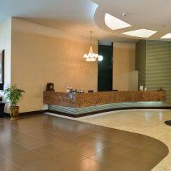 Отель Plaza Juan Carlos Гондурас, Тегусигальпа - отзывы, цены и фото номеров - забронировать отель Plaza Juan Carlos онлайн интерьер отеля фото 2