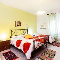 Отель Le Suite Aiosardegna комната для гостей фото 5