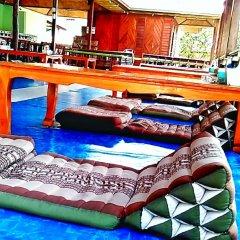 Отель Family Tanote Bay Resort Таиланд, Остров Тау - отзывы, цены и фото номеров - забронировать отель Family Tanote Bay Resort онлайн фото 5