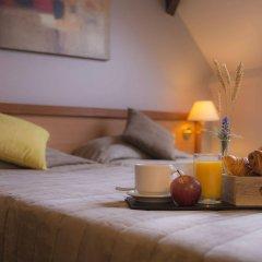 Отель Hôtel Le Beaugency Франция, Париж - 8 отзывов об отеле, цены и фото номеров - забронировать отель Hôtel Le Beaugency онлайн в номере фото 2