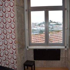 Апартаменты Apartments Oporto Palace Порту удобства в номере