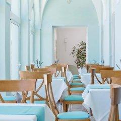 Отель Atlantis Hotel Греция, Остров Санторини - отзывы, цены и фото номеров - забронировать отель Atlantis Hotel онлайн питание фото 2