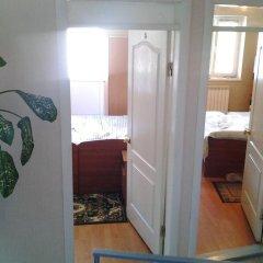 Гостиница Guest House Anastasiya в Анапе отзывы, цены и фото номеров - забронировать гостиницу Guest House Anastasiya онлайн Анапа удобства в номере