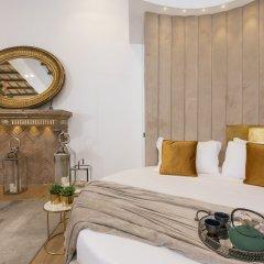 Отель Navona Style Италия, Рим - отзывы, цены и фото номеров - забронировать отель Navona Style онлайн спа фото 2