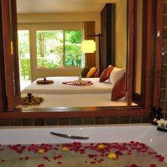 The Royal Paradise Hotel & Spa 4* Стандартный номер с различными типами кроватей фото 20