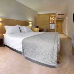 Отель Anatolia комната для гостей фото 5