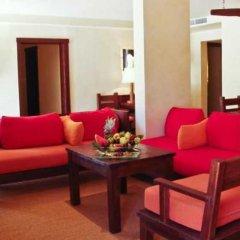 Отель Evason Ma'In Hot Springs & Six Senses Spa Иордания, Ма-Ин - отзывы, цены и фото номеров - забронировать отель Evason Ma'In Hot Springs & Six Senses Spa онлайн фото 8