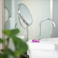 Отель Royal Tulip Luxury Hotels Carat - Guangzhou Китай, Гуанчжоу - 2 отзыва об отеле, цены и фото номеров - забронировать отель Royal Tulip Luxury Hotels Carat - Guangzhou онлайн ванная фото 3
