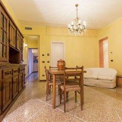 Отель Appartamento Via Petroni Италия, Болонья - отзывы, цены и фото номеров - забронировать отель Appartamento Via Petroni онлайн в номере