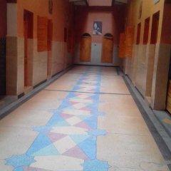 Отель Eessalam A Ouarzazat Марокко, Уарзазат - отзывы, цены и фото номеров - забронировать отель Eessalam A Ouarzazat онлайн