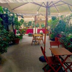 Отель A Roma Le Tue Vacanze Италия, Рим - отзывы, цены и фото номеров - забронировать отель A Roma Le Tue Vacanze онлайн фото 2
