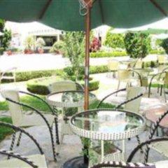 Отель Lavy Hotel Вьетнам, Далат - отзывы, цены и фото номеров - забронировать отель Lavy Hotel онлайн фото 2