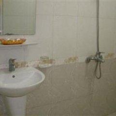 Отель New Life Ханой ванная фото 2