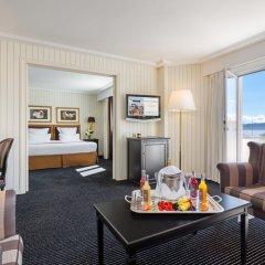 Отель Barriere Le Majestic Франция, Канны - 8 отзывов об отеле, цены и фото номеров - забронировать отель Barriere Le Majestic онлайн в номере