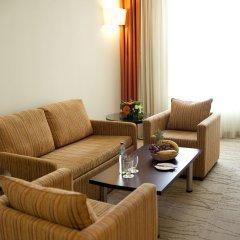 Ein Kerem Hotel Израиль, Иерусалим - отзывы, цены и фото номеров - забронировать отель Ein Kerem Hotel онлайн комната для гостей