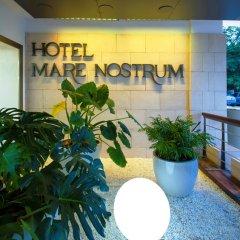 Отель Playasol Mare Nostrum Испания, Ивиса - отзывы, цены и фото номеров - забронировать отель Playasol Mare Nostrum онлайн фото 3