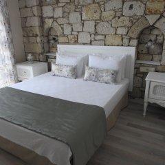 Sayman Sport Hotel Турция, Чешме - отзывы, цены и фото номеров - забронировать отель Sayman Sport Hotel онлайн фото 7