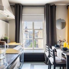 Гостиница Little Italy Apartment 140m2 в Санкт-Петербурге отзывы, цены и фото номеров - забронировать гостиницу Little Italy Apartment 140m2 онлайн Санкт-Петербург в номере фото 2