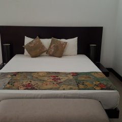 Отель Boutique Colombo комната для гостей