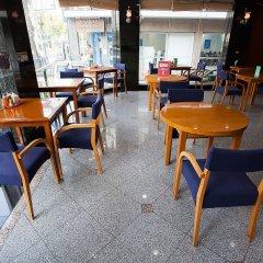 Отель ZEN Rooms Silom Soi 17 питание фото 2