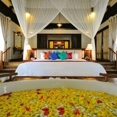 Отель Sokha Beach Resort ванная фото 2