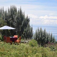 Отель Titicaca Lodge фото 26