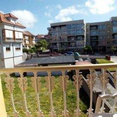 Отель Hostal Pineda фото 2