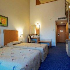 Отель Crystal Admiral Resort Suites & SPA – All Inclusive 5* Стандартный номер фото 6