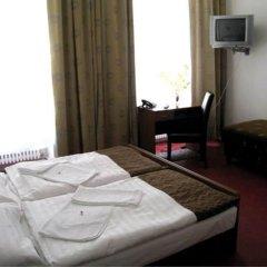 Отель Amelie Berlin Германия, Берлин - 2 отзыва об отеле, цены и фото номеров - забронировать отель Amelie Berlin онлайн комната для гостей фото 2