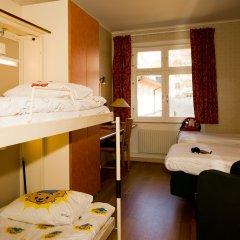 Hotel Zinkensdamm - Sweden Hotels детские мероприятия
