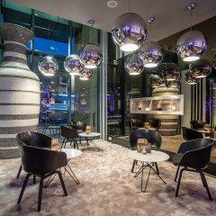 Отель Radisson Collection Hotel, Royal Mile Edinburgh Великобритания, Эдинбург - отзывы, цены и фото номеров - забронировать отель Radisson Collection Hotel, Royal Mile Edinburgh онлайн фото 13